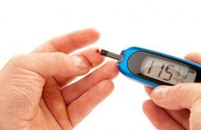۱۲ ترفند برای پیشگیری از دیابت/ اینفوگرافیک