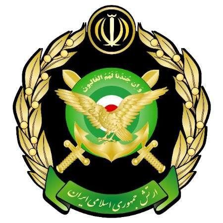 ارتش حمله موشکی به سوریه را محکوم کرد