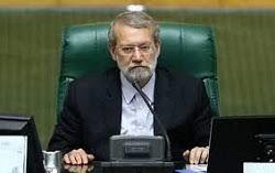 پاسخ رهبری به نامه لاریجانی درباره لوایح FATF