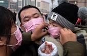 بیش از ۹۰ درصد مبتلایان به کرونا در چین بهبود یافتند