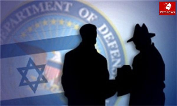 دستگیری چند جاسوس رژیم صهیونیستی در غزه
