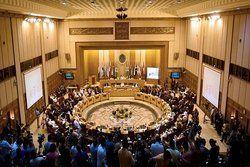 اتحادیه عرب حمله روز گذشته به نیروهای امنیتی اردن را محکوم کرد