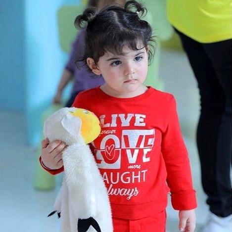 دختر با نمک شیلا خداد+عکس
