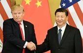 توقف موقت اصطکاک تجاری چین و آمریکا