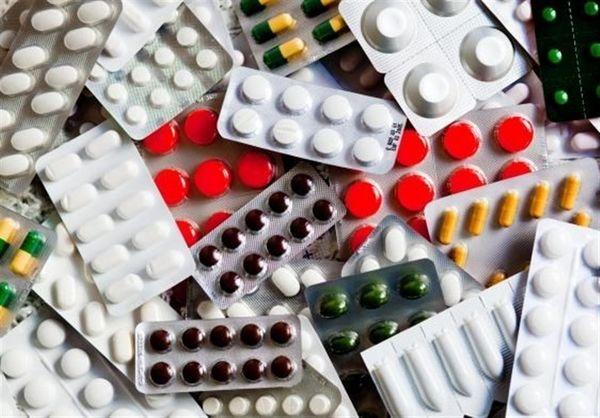 شرکتهای دارویی سوییس و فرانسه در بازار ایران می مانند