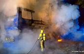 حادثه اتوبوس مسافربری در سنندج لزوم اجرای دقیق استانداردهای ایمنی را پررنگتر کرد