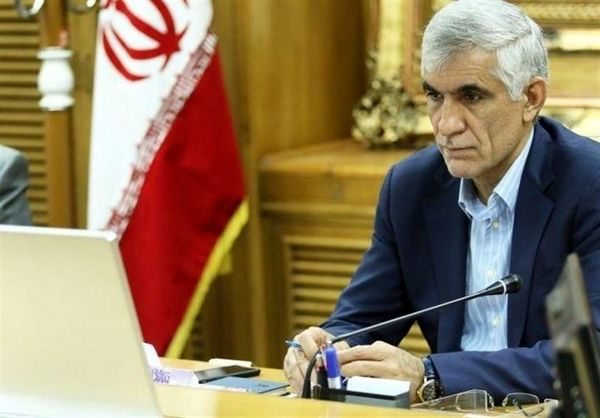 شهردار سابق تهران به کجا خواهد رفت؟