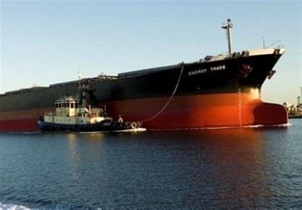 عقبنشینی آمریکا از تصمیم قطع کامل صادرات نفت ایران