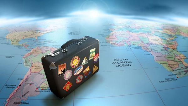 هزینه هایی که در سفرهای خارجی نوروزی نادیده میگرفتید!