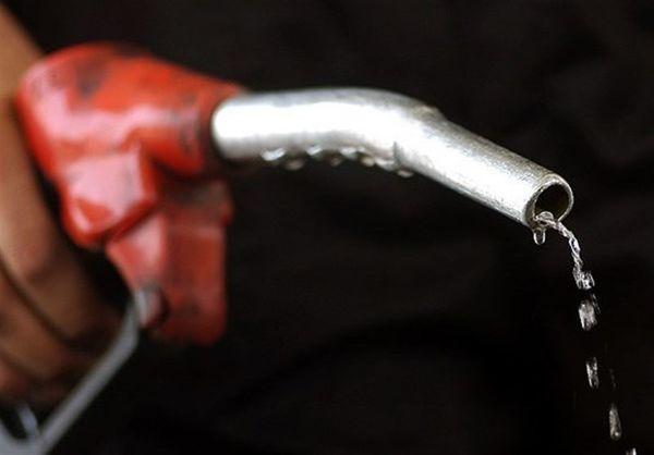 صحبت سخنگوی کمیسیون انرژی مجلس درباره قیمت بنزین