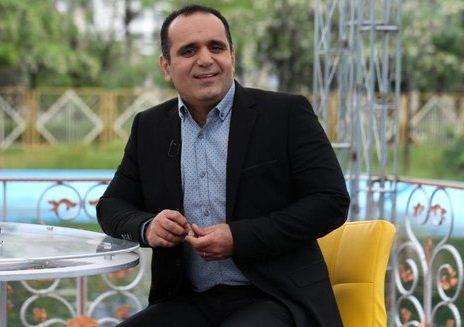 آخرین اخبار از فعالیت های حسین رفیعی