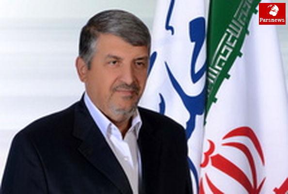 دستگاه دیپلماسی از مواضع ایران سستی و عقبنشینی نکند
