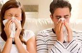 آیا سرماخوردگی میتواند باعث افزایش مصونیت بدن در برابر ابتلا به بیماری کرونا شود؟
