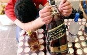 تعداد مسمومان الکلی کهگیلویه و بویراحمد به ۱۷ نفر رسید