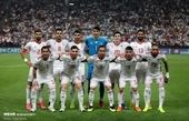 چالش وزارت- فدراسیون و بلاتکلیفی فوتبال ملی؛ آشفتگی!