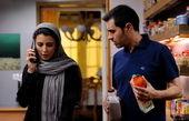 انتخابهای اشتباه لیلا حاتمی، حمید فرخنژاد و شهاب حسینی
