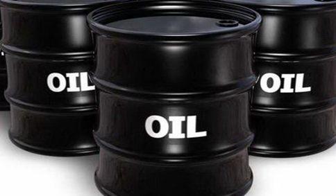 روند کاهشی قیمت نفت در بازار جهانی/ بازگشت برنت به زیر ۶۶ دلار