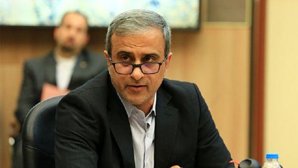 لزوم آمادگی ۱۰۰ درصدی پایگاههای مدیریت بحران تهران