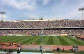 عامل اصلی حادثه ورزشگاه آزادی به زودی مشخص میشود