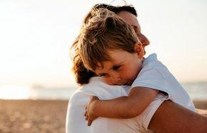 استعدادیابی فرزند تان براساس ماه تولد !