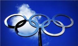اظهار نظر اشرفی درباره روز ملی پارالمپیک