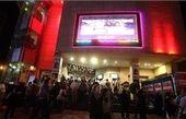 مصرف محصولات سینمایی و افزایش بد پوشی زنان