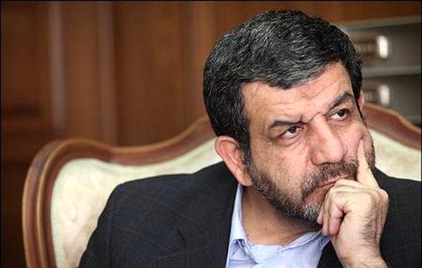 سخنگوی شورای شهر: ساکنان تهران متضرر کج سلیقگی دولتمردان شدهاند