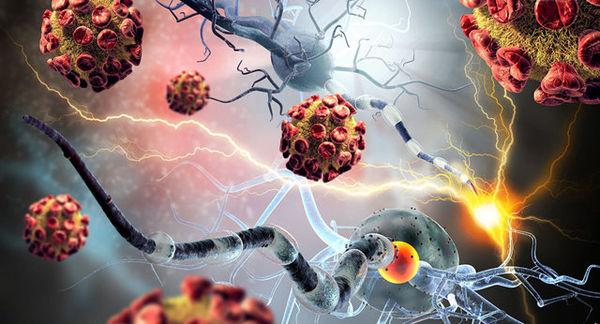 ساخت داروی کمیاب ضدسرطان در کشور