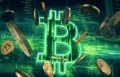 قیمت ارزهای دیجیتالی در هشتم تیر/بیت کوین در آستانه ۳۵ هزار دلاری شدن