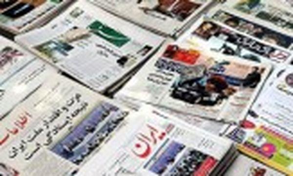 روحانی:بیکاری و مهاجرت 2 دغدغه اصلی دولت است