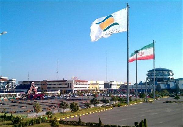 همایش بینالمللی اتحادیه اقتصادی اوراسیا در منطقه آزاد انزلی برگزار میشود