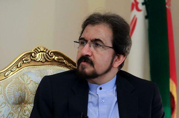 تبریک سفیر ایران در فرانسه به اصغر فرهادی + عکس