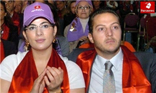 انتقاد تونس از مجمع الجزایر سیشل