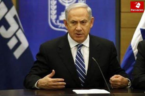 نتانیاهو به روسیه می رود