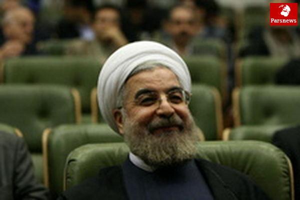 روحانی: مشکلات زیاد است اما در بنبست نیستیم