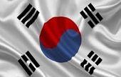 کاخ ریاستجمهوری کرهجنوبی مورد بازرسی قرار گرفت