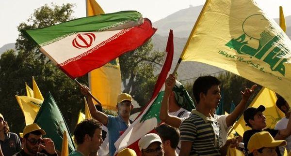 لایه های پنهان و آشکاری از راهبردهای ایران در سال 2016/ عمق راهبردی کشورهای عربی