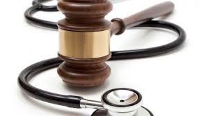 بیماری لوپوس چیست؟ + علت، علائم و راه های درمان