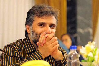 نامه پرگلایه سیدجوادهاشمی خطاب به رئیس سازمان سینمایی
