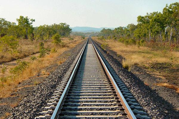 راه آهن «تهران-تبریز» برقی می شود