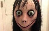 راهکارهایی برای والدین در خصوص مقابله با چالش مومو + مسدود کردن ربات چشم سیاه