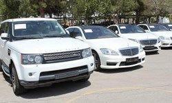 نگاهی به حاشیههای تخلفات شرکتهای واردکننده خودرو