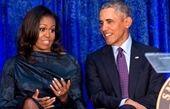 شغلی تازه برای اوباما و همسرش