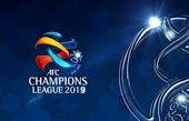 بهترین بازیکن هفته چهارم لیگ قهرمانان آسیا معرفی شد
