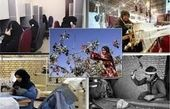 نشست نقشآفرینی زنان در اقتصاد انقلاب اسلامی  برگزار میشود