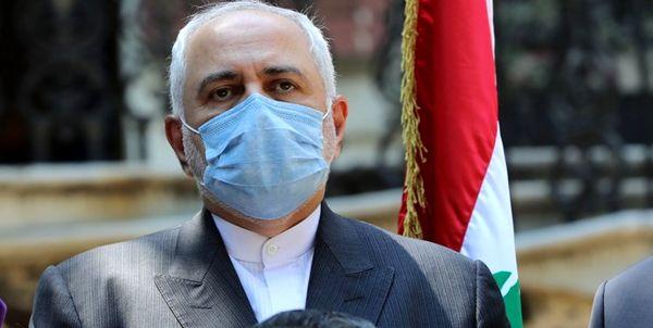 همکاری دفاعی میان ایران و ونزئلا کاملاً قانونی است