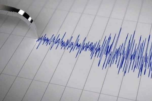 زلزله ۶.۵ ریشتری اندونزی را به لرزه درآورد