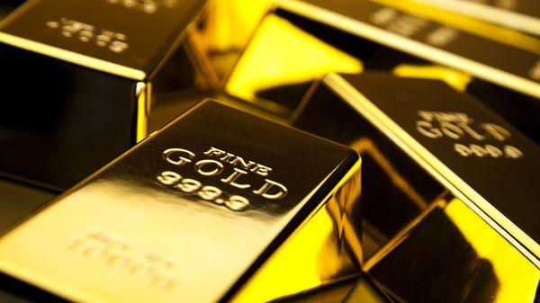 افزایش قیمت طلا در بازار