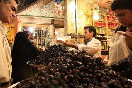 آغاز طرح پایش بازار ماه رمضان در قم