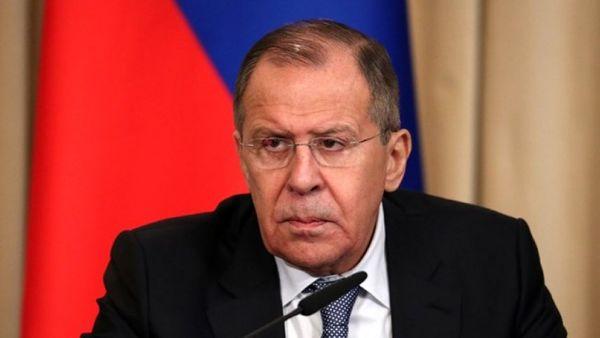 مسکو با هر رئیسجمهور آمریکایی همکاری میکند
